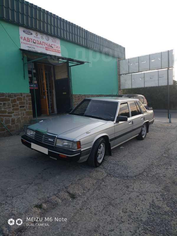 Mazda 929, 1984 год, 150 000 руб.