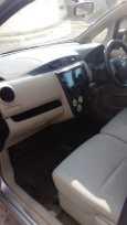Nissan DAYZ, 2014 год, 370 000 руб.