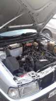 Audi 80, 1993 год, 198 000 руб.