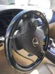 Lexus IS250, 2007 год, 720 000 руб.