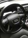 Audi A6, 2015 год, 1 350 000 руб.