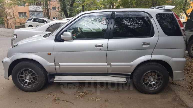Toyota Cami, 2005 год, 300 000 руб.