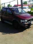 Mitsubishi RVR, 1992 год, 65 000 руб.