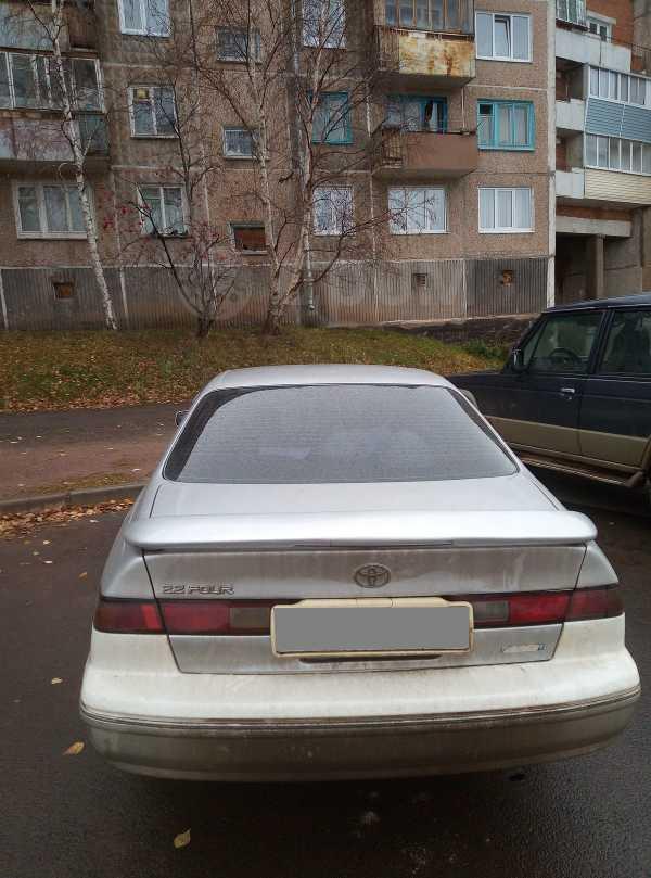 Toyota Camry Gracia, 1999 год, 240 000 руб.