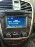 Cadillac SRX, 2008 год, 455 000 руб.
