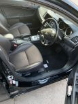 Mitsubishi Galant Fortis, 2014 год, 690 000 руб.