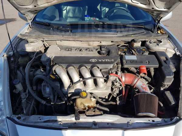 Toyota Celica, 2001 год, 350 000 руб.