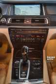 BMW 7-Series, 2012 год, 1 159 000 руб.