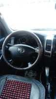 Toyota Land Cruiser Prado, 2004 год, 1 300 000 руб.