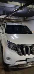 Toyota Land Cruiser Prado, 2012 год, 1 889 000 руб.