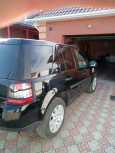 Land Rover Freelander, 2007 год, 749 000 руб.