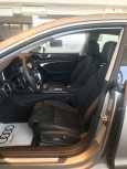 Audi A7, 2018 год, 6 380 000 руб.