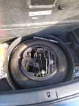 Volkswagen Golf Plus, 2008 год, 390 000 руб.