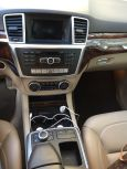 Mercedes-Benz M-Class, 2014 год, 1 847 000 руб.