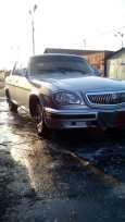 ГАЗ 31105 Волга, 2005 год, 98 000 руб.