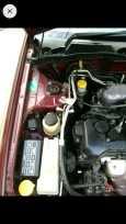 Nissan Bluebird Sylphy, 2001 год, 239 000 руб.
