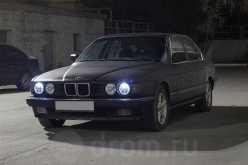Севастополь 7-Series 1987