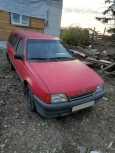 Opel Kadett, 1985 год, 43 000 руб.