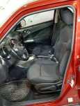 Nissan Juke, 2012 год, 639 000 руб.