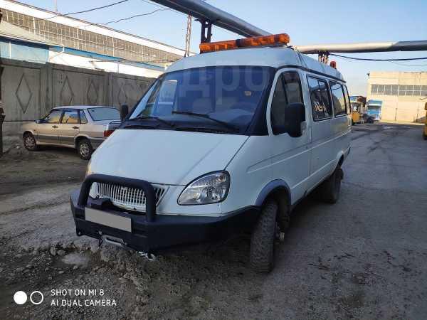 Прочие авто Россия и СНГ, 2009 год, 480 000 руб.