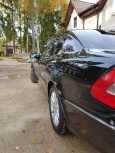 Mercedes-Benz E-Class, 2007 год, 630 000 руб.