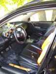 Nissan Murano, 2006 год, 500 000 руб.