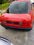 Audi 80, 1992 год, 115 000 руб.