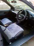 Toyota Corolla II, 1991 год, 85 000 руб.