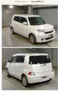 Toyota bB, 2015 год, 707 000 руб.