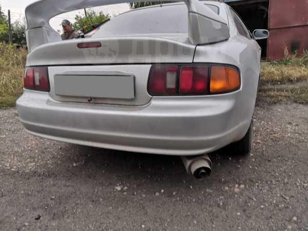 Toyota Celica, 1994 год, 180 000 руб.