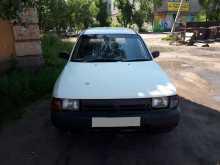 Черногорск AD 1994