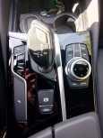 BMW 5-Series, 2018 год, 2 520 000 руб.