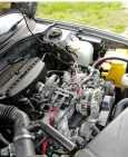 Subaru Legacy Lancaster, 1999 год, 299 000 руб.