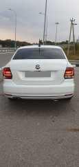 Volkswagen Polo, 2018 год, 780 000 руб.