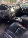 Lexus GX460, 2014 год, 2 860 000 руб.