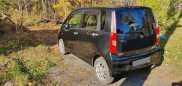 Daihatsu Move, 2011 год, 350 000 руб.