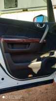 Honda Elysion, 2006 год, 600 000 руб.