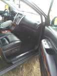 Lexus RX330, 2004 год, 830 000 руб.