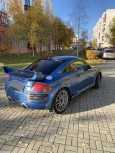 Audi TT, 1999 год, 430 000 руб.