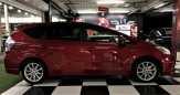 Toyota Prius a, 2012 год, 899 000 руб.