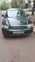 Subaru Legacy, 1999 год, 275 000 руб.