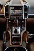 Porsche Cayenne, 2013 год, 2 129 000 руб.