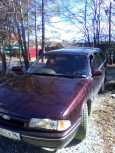 Ford Telstar, 1992 год, 77 000 руб.