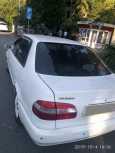 Toyota Corolla, 1999 год, 160 000 руб.