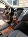 Lexus RX330, 2005 год, 775 000 руб.