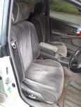 Toyota Chaser, 2001 год, 310 000 руб.