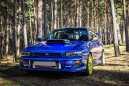 Subaru Impreza, 1992 год, 520 000 руб.