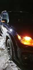 Lexus LX570, 2008 год, 2 300 000 руб.