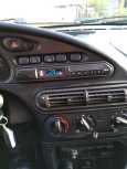 Chevrolet Niva, 2010 год, 307 000 руб.