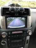 Toyota Land Cruiser Prado, 2011 год, 1 700 000 руб.